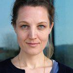 Portrait von Prof. Claudia Rohrmoser