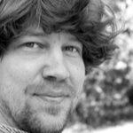 Portrait von Prof. Nils Hoff